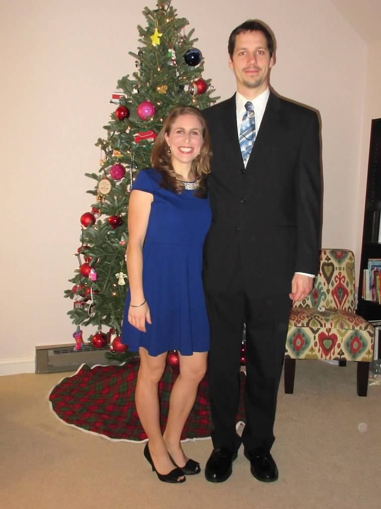 HolidayParty1